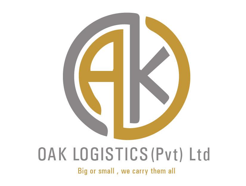 oaklogistics